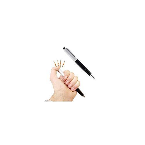 CMP IBERICA Un téléchargement de crayon, Pen Shock, Farce y Attrape blague Infini CMMG3007