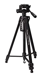 Top 7 best Photron tripod 400, stedy pro 560, etc. in India 2021, review, price, and specification