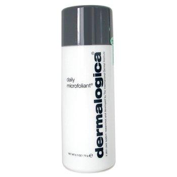 Micro-exfoliant quotidien 75 ml/70,9 gram