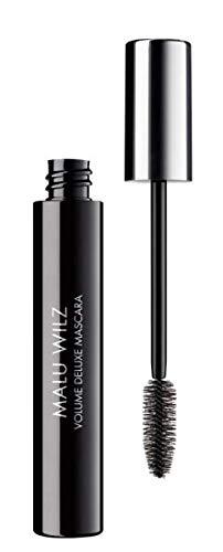 Malu Wilz Kosmetik Volume Deluxe Mascara - black