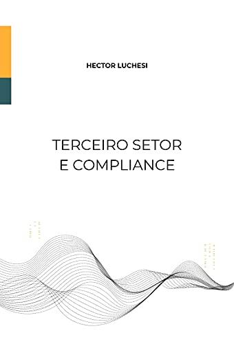 Terceiro Setor e Compliance