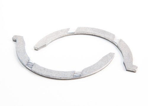 Briggs & Stratton 821295 End Play Shim Replaces 820140