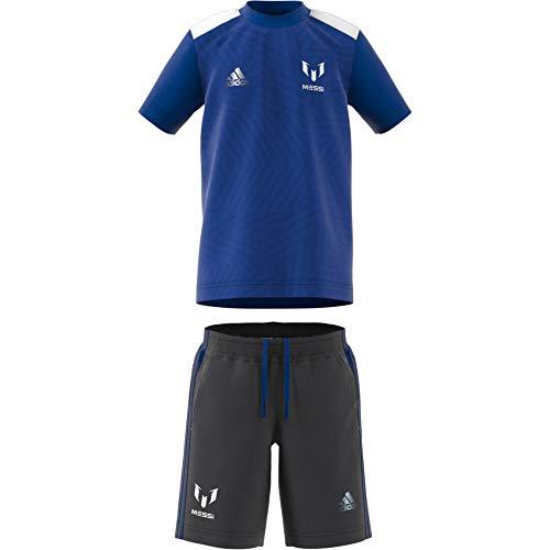 Adidas Messi Trainingspak voor jongens