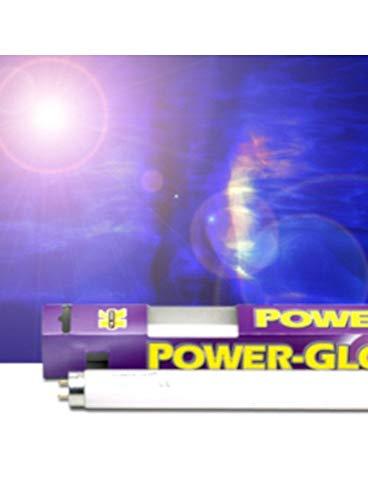 Néon POWER-GLO pour Aquariums 8