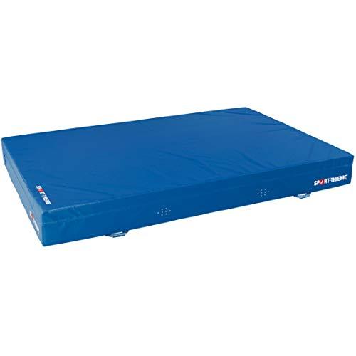 Sport-Thieme Weichbodenmatte Typ 7