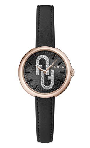 Furla Watches Reloj de vestir (Modelo: WW00005008L3)