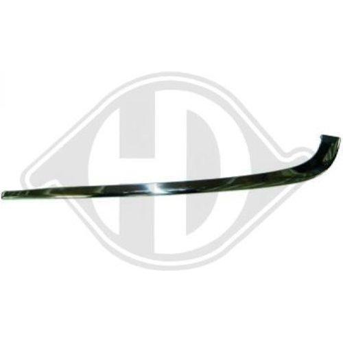 moulure chromée, ARG W 210, 95-00