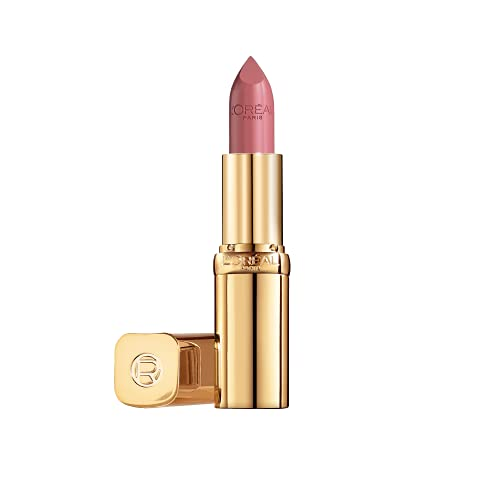 L'Oréal Paris Color Riche Rouge à Lèvres 302 Marron