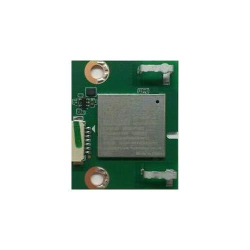 Hisense H65B7100, WF-M603-UWS2 Wireless/WLAN-Modul