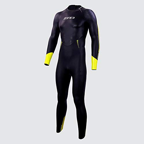 ZONE3 Advance wetsuit voor heren