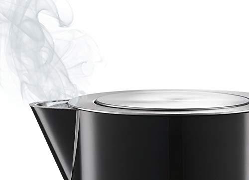 Bosch-TWK7203-kabelloser-Wasserkocher-Abschaltautomatik-Ueberhitzungsschutz-7-Temperatureinstellungen-Warmhaltefunktion-17-L-2200-W-schwarz