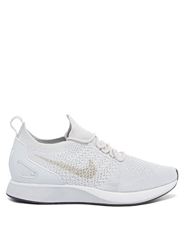 Nike Women's Free Rn Flyknit Exercise Shoe For Spinning