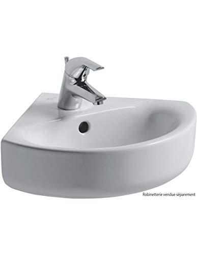 Ideal Standard E7136