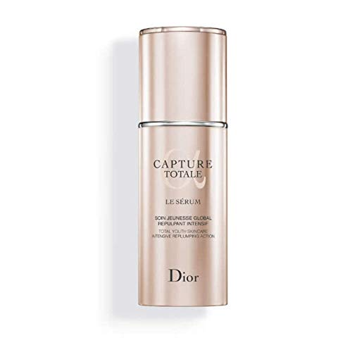 Dior CAPTURE TOTALE le sÃrum soin jeunesse global 50 ml