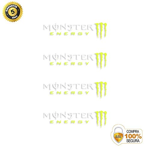 Best Price ADHESIVOS MOTOS CLASICAS Bike Stickers - Bike Decorative Sticker - Vinyl Bike Sticker Set...
