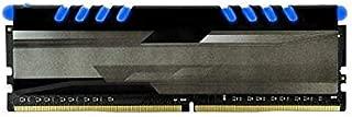 Módulo de Memória DDR4, Multilaser, MM818