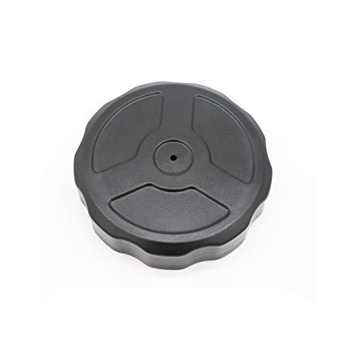 HONG YI-HAT 1PCS Super Grote buitendiameter 100mm Medicine Box/Pot/Bucket Deksel ABS Case Accessoires for RC Plant Landbouw UAV Drone Drone vervangingsonderdelen
