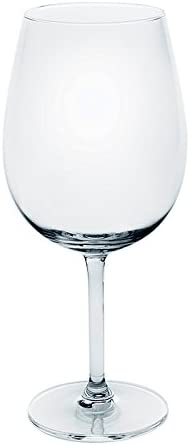 Excelsa - Copa de degustación, Cristal, Transparente, 59 cl ...