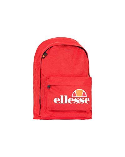 Ellesse Rucksack Backpack EHA012W19 Red