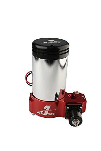 Aeromotive 11202 Fuel Pump (A2000 Drag Race Carbureted)