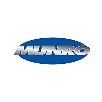 Munro Engineers Sonic Branding