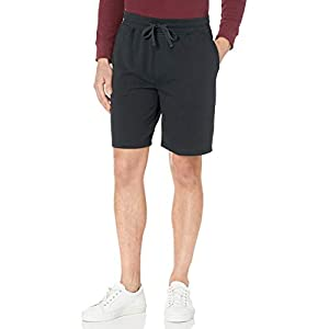 Amazon Brand – Goodthreads Men's Lightweight French Terry Short
