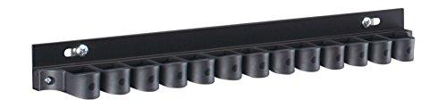 bott perfo 13008009 Klemmhalter 300 mm, 3 Stück, Stück