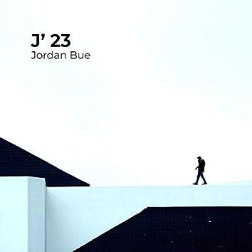 J' 23