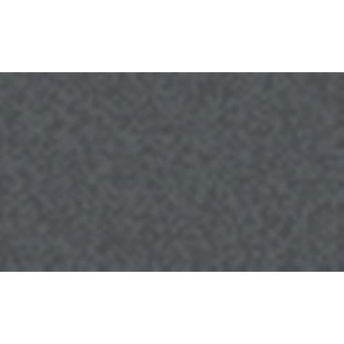 アサヒペン AP 水性屋根用遮熱塗料 1.6L 銀黒