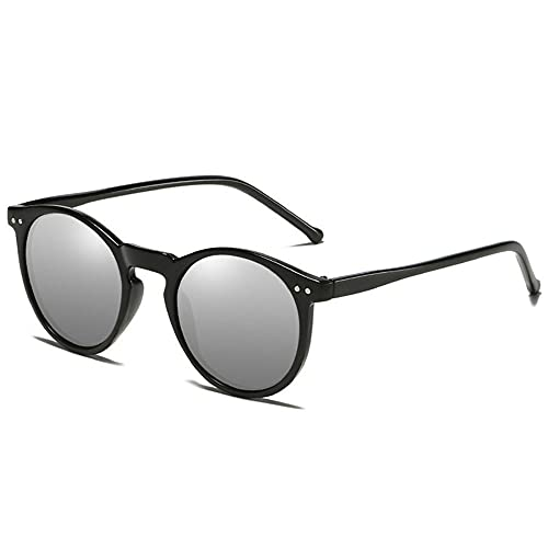 JI Gafas de sol Square Triangle Gafas de sol Mujer Lente Streetwear Eyewear Protección al aire libre Eyewear