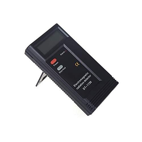 YlRNhe - Rilevatore di Radiazioni elettromagnetiche, misuratore EMF, misuratore dosimetro per la Caccia ai Fantasmi
