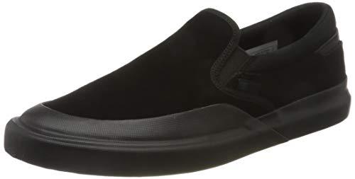 DC Shoes DC Infinite Slip-on, Zapatillas Hombre
