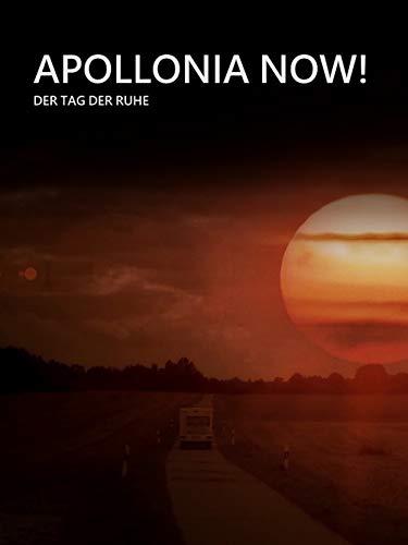 Apollonia Now!