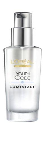 L'Oréal Paris Youth Code Luminizer Serum, 30 ml