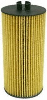 6.4 powerstroke motorcraft oil filter