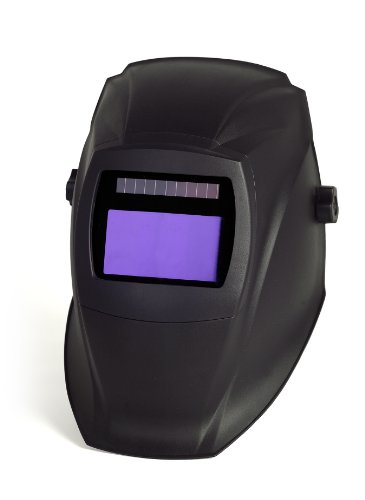 Sellstrom SmartWeld Pro Auto-Darkening Welding Helmet, 23000S