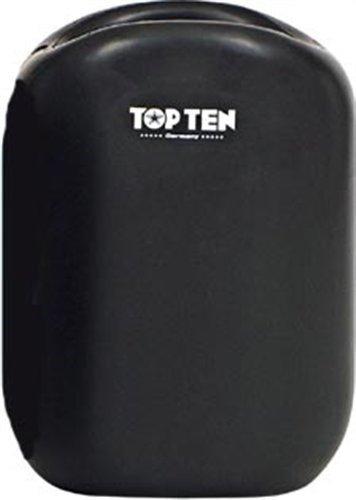 TOP Ten Universal-Schlagpolster Babyflex ''Target'' schwarz