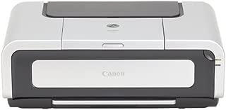 Best canon pixma ip5200 Reviews