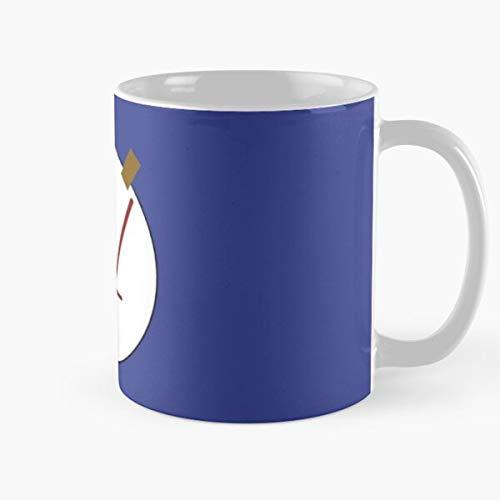 Shoprkcb Tweek Whole Wonder But Tweak South Game Video Coffee Fractured Park Cartoon Taza de café con Leche 11 oz