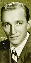 Bing - His Legendary Years 1931-57 [4 CD Box Set]