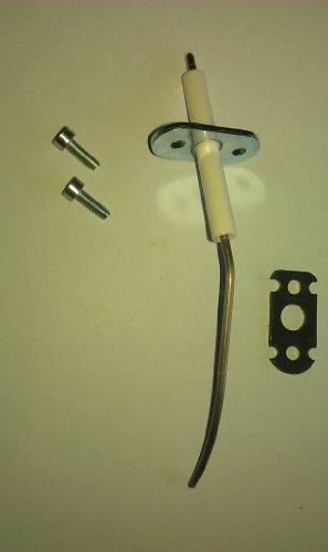 Viessmann Ionisationselektrode 7819628