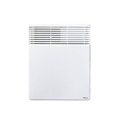 THERMOR 411461 Radiateur Electrique, Blanc
