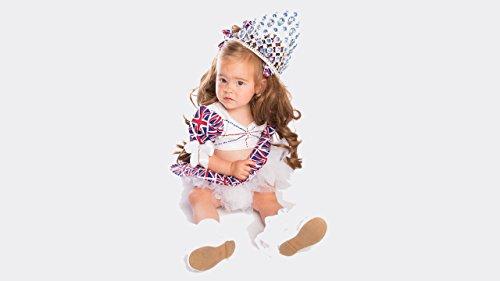 Bikini Baby: My £20k Pageant Toddler