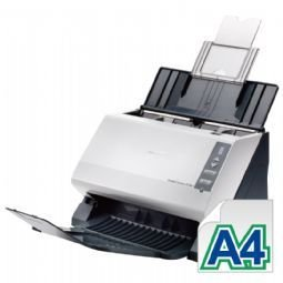 Great Features Of Avision AV176U Document Scanner