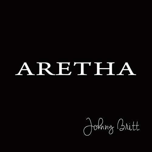 Johnny Britt