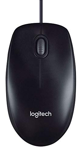 mouse mr wonderful fabricante Logitech