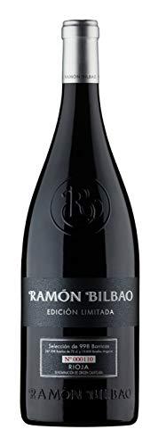 Ramón Bilbao Edición Limitada 2017, 750ml