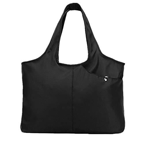 Hand Portemonnees Voor Dames Stijlvolle Handtassen Voor Dames Sale Womens Handtassen En Portemonnees Dames Handtassen Uitverkoop black