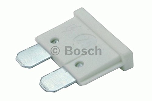Bosch 1 904 529 908 Fusible