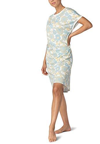 Mey Serie Calea Sleepshirt, Länge 94cm Damen